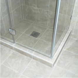 Zuhanykabin beépítése – OtthonDepo Blog
