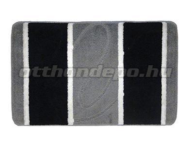 Fürdőszobai szőnyeg kiválasztása – OtthonDepo Blog