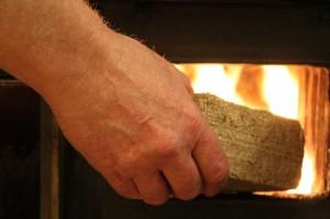 fire-663042_640