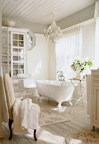 Fürdőszobánk stílusa pihenésünk záloga – OtthonDepo Blog