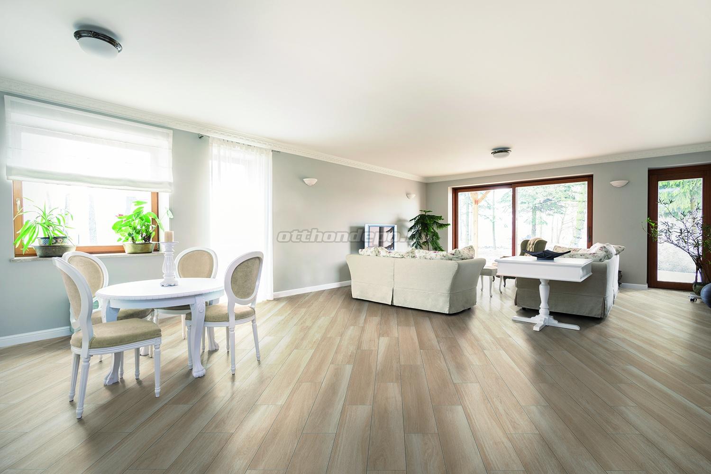 Kerámia padlólapok a fa természetességével – OtthonDepo Blog