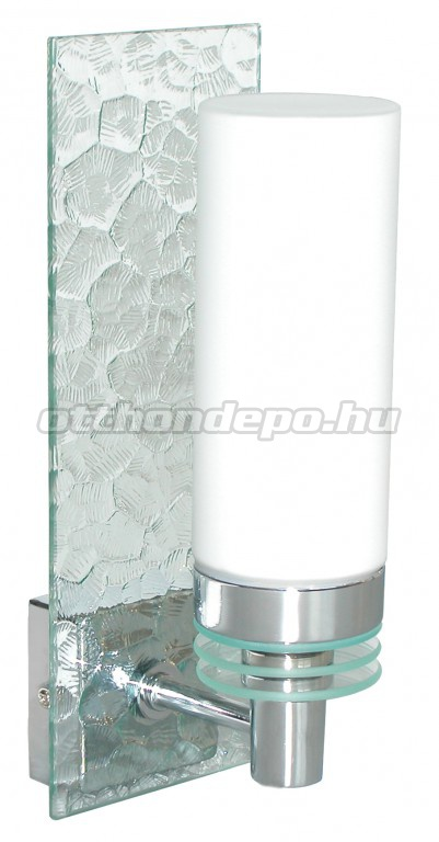 Fürdőszoba fénnyel töltve, ablak nélkül – OtthonDepo Blog