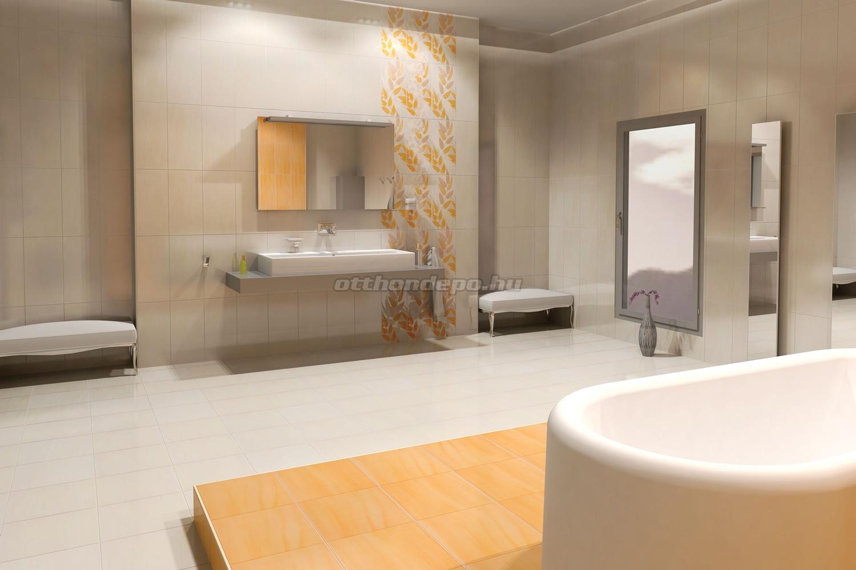 Hogyan alakítsuk ki a tökéletes fürdőszobát pároknak? – OtthonDepo Blog