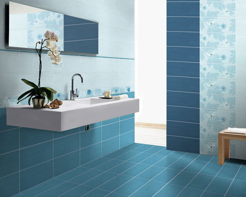 F rd szoba sz n nek kiv laszt sa otthondepo blog for Bathroom designs brisbane