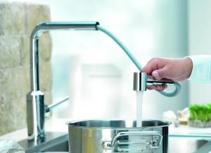 kludi-l-ine-mosogato-kihuzhato-zuhany