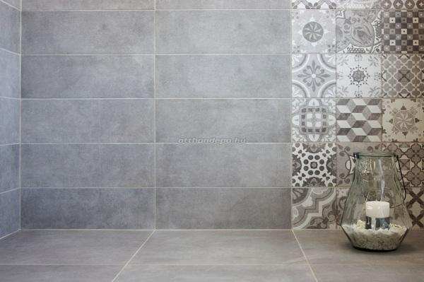 keros-beton2