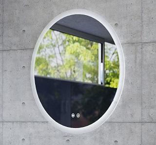 Fürdőszoba bútor / Tükör - Otthon Depo Webáruház