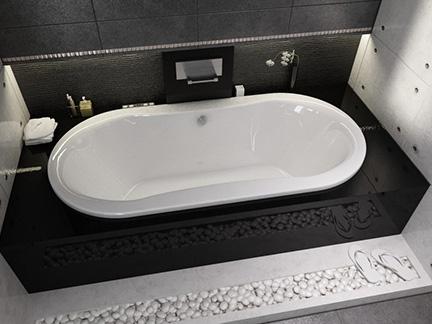 Fürdőkád - Otthon Depo Webáruház