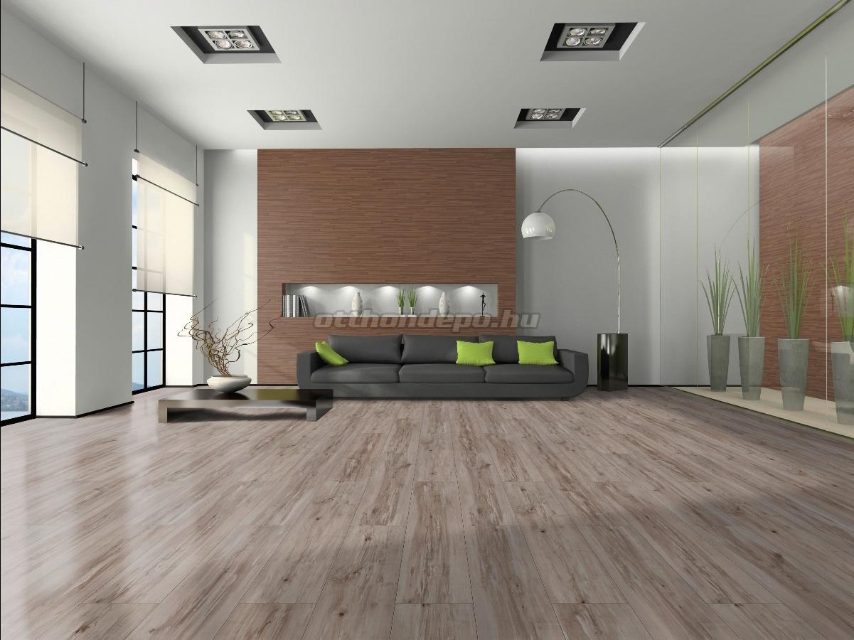 Classen laminált padló – OtthonDepo Blog