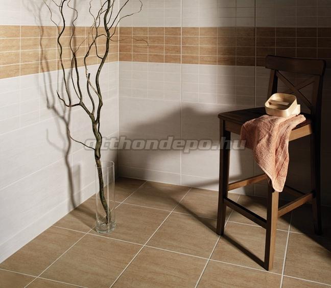 Visszafogott elegancia – Zalakerámia Calabria kollekció – OtthonDepo Blog