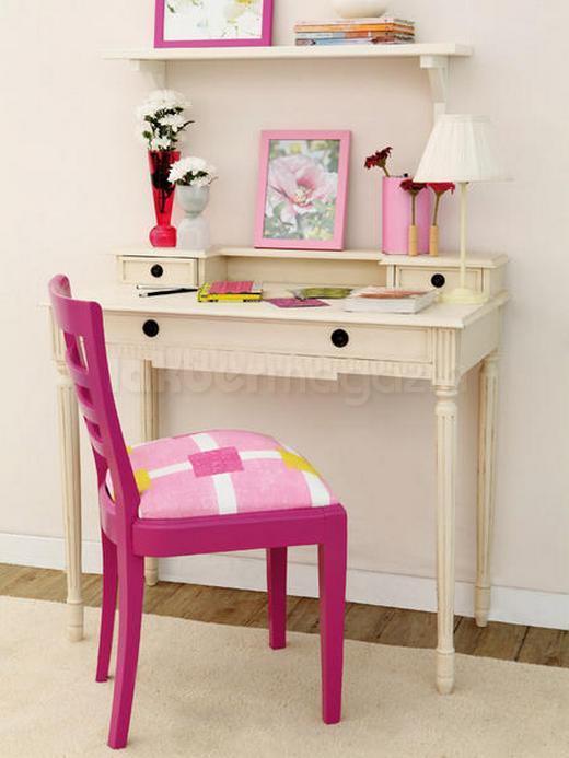 Hogyan újítsuk fel régi bútorainkat