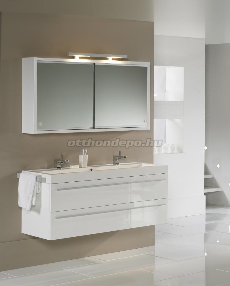 Fürdőszobai kiegészítő / Igen; Lila; 1.501 - 2.500 Ft - Otthon ...