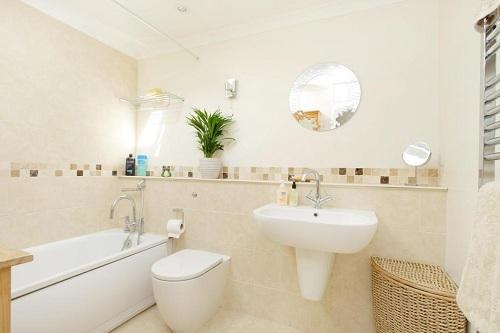 Fürdőszoba – OtthonDepo Blog