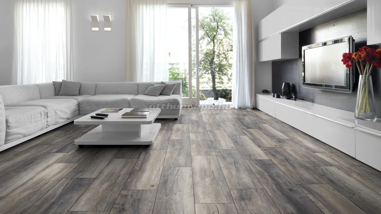tan csok k burkolat alkalmaz sa eset n otthondepo blog. Black Bedroom Furniture Sets. Home Design Ideas