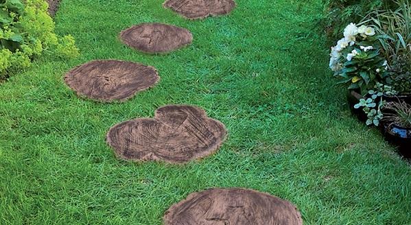 A beton előnye a fa élményével ötvözve – OtthonDepo Blog 36225d3f63