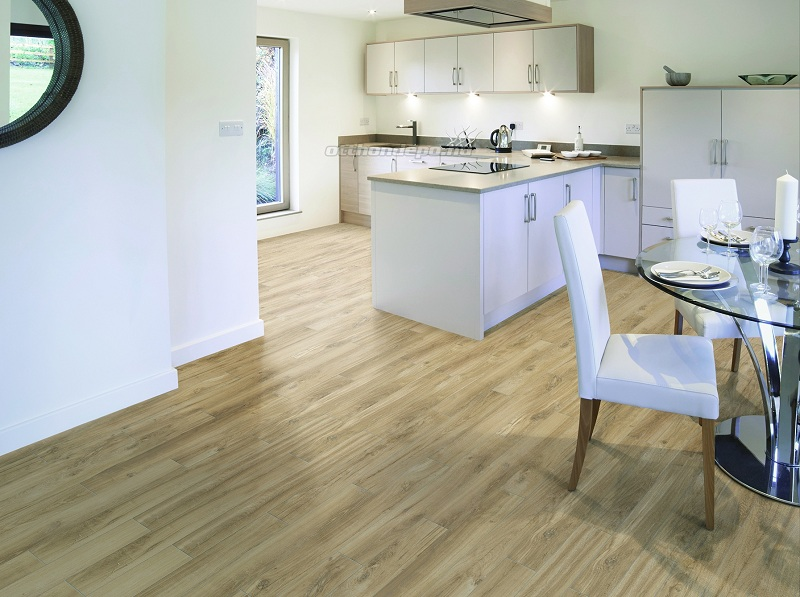 Modern, minimalista padló a stílus kedvelőinek – OtthonDepo Blog