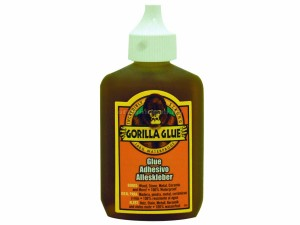 Gorilla-Glue-altalanos-ragaszto-60ml-1044201