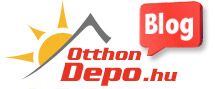 OtthonDepo Blog