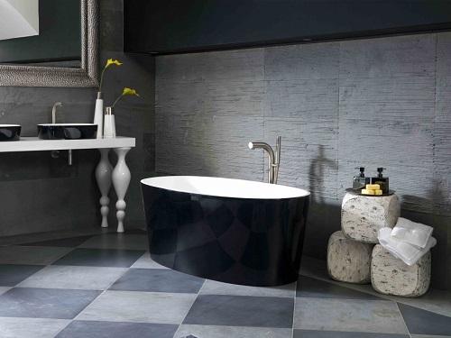 2018. fürdőszobai trendek – OtthonDepo Blog