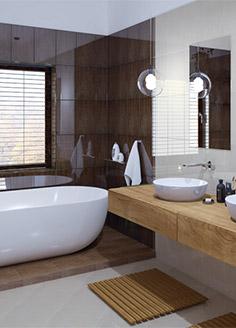 Otthon Depo Fürdőszoba és Építőanyag Webáruház