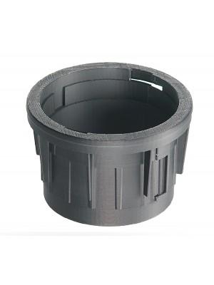 Progress, Távtartó tappancshoz nyújtóelem 50 mm (30 db/csomag,de db-ra is rendelhető) PRSEC 50