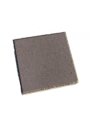 Beton LM, járdalap, 40x40x6 cm