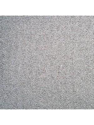 Semmelrock, Citytop kombi 6 cm, szürke