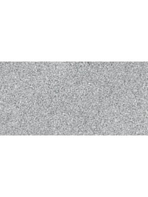 Semmelrock, Nardo 4 cm, szürke