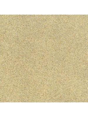 Semmelrock, Corona Brillant Homok 40×40×3,8 cm