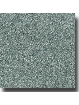 Semmelrock, Corona Brillant Alpesi zöld 40×40×3,8 cm