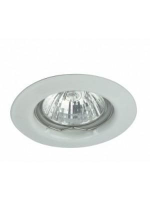 Rábalux, Spot relight fix GU5.3, 12V, fehér, 1087