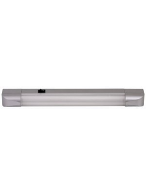 Rábalux, Band light, fénycsöves lámpa 2700K, 2306