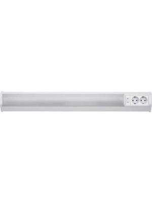 Rábalux, Bath, fénycsöves lámpa, dugaljjal 2700K, 2323