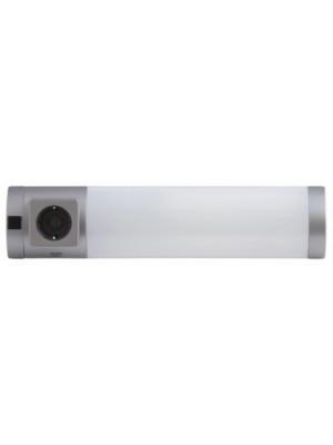 Rábalux, Soft, fénycsöves lámpa, dugaljjal 2700K, 2326