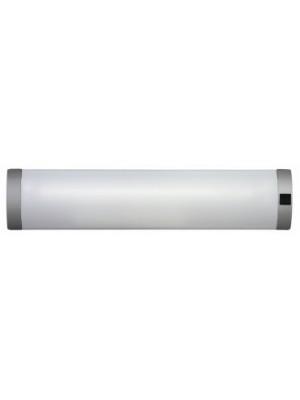 Rábalux, Soft, fénycsöves lámpa 2700K, 2328