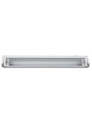 Rábalux, Easy light, fénycsöves lámpa, billenthető 2700K, 2361