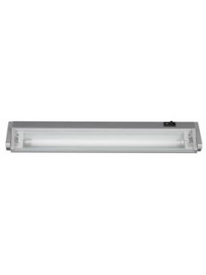 Rábalux, Easy light, fénycsöves lámpa, billenthető 2700K, 2364
