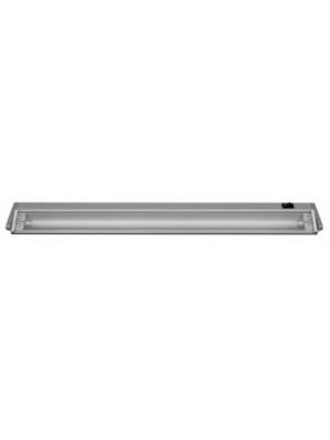 Rábalux, Easy light, fénycsöves lámpa, billenthető 2700K, 2365