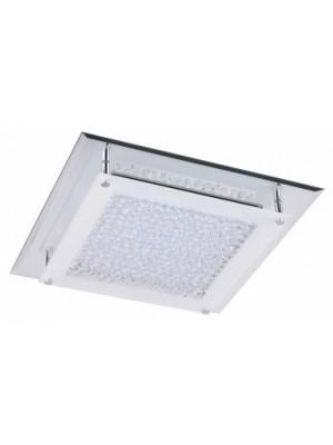 Rábalux, Sharon, LED mennyezeti lámpa, 36x36cm, 2445