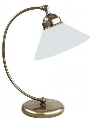Rábalux, Marian, asztali lámpa, H39,5cm, 2702