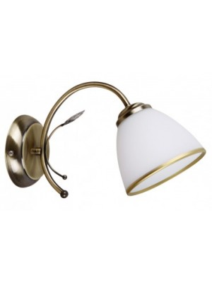 Rábalux, Aletta, fali lámpa, 2778