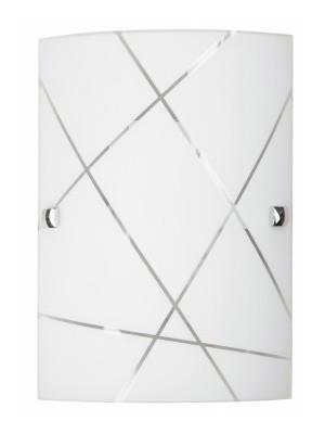 Rábalux, Phaedra 260*180 fali lámpa, 3697
