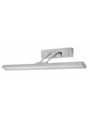 Rábalux, Picture slim, LED képmegvilágító lámpa, 3907