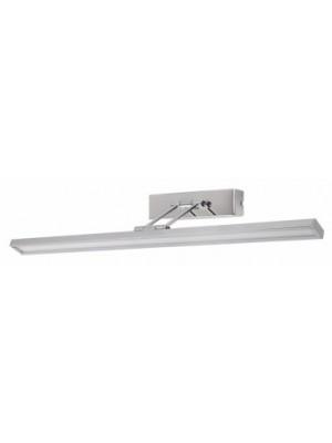 Rábalux, Picture slim, LED képmegvilágító lámpa, 3908