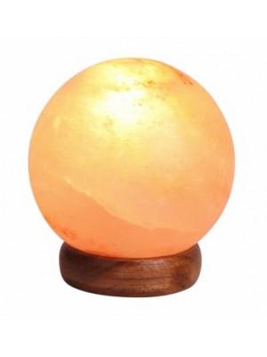 Rábalux, Ozone, sólámpa, E14 1x15W, 4093
