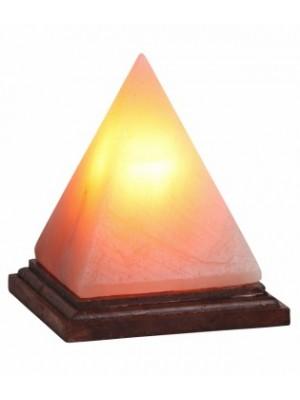 Rábalux, Vesuvius, sólámpa, E14 1x15W, 4096