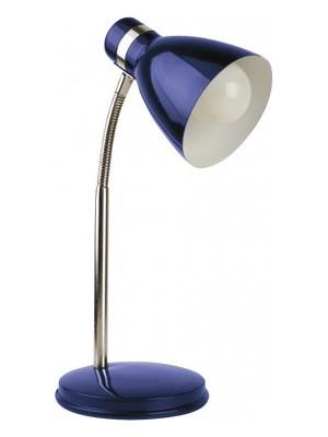 Rábalux, Patric, íróasztali lámpa, H32cm, 4207