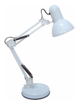 Rábalux, Samson, íróasztali lámpa, H49cm, 4211