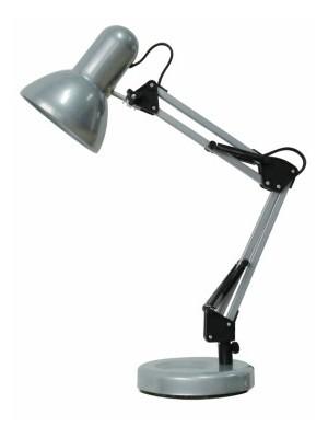 Rábalux, Samson, íróasztali lámpa, H49cm, 4213