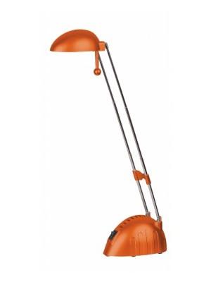 Rábalux, Ronald, LED íróasztali lámpa, 4337